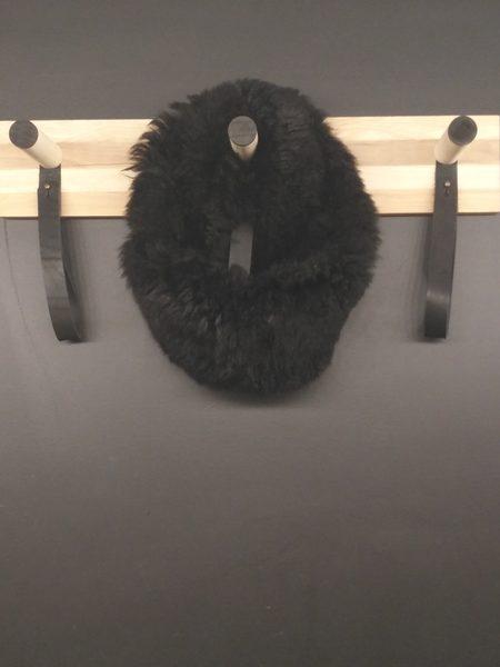 Unisex Rachel F By Lowell Col Grand Istanbul Fur
