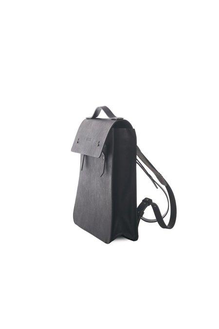 Lowell SAINT-ZOTIQUE LEATHER bag