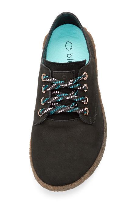 BLUPRINT Silver Lake Sneakers