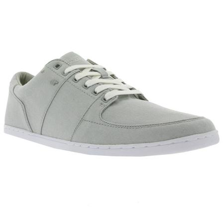 Boxfresh Spencer Cmbry Sneakers
