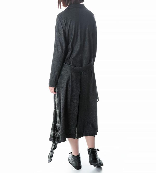 Public School Bedouin Coat
