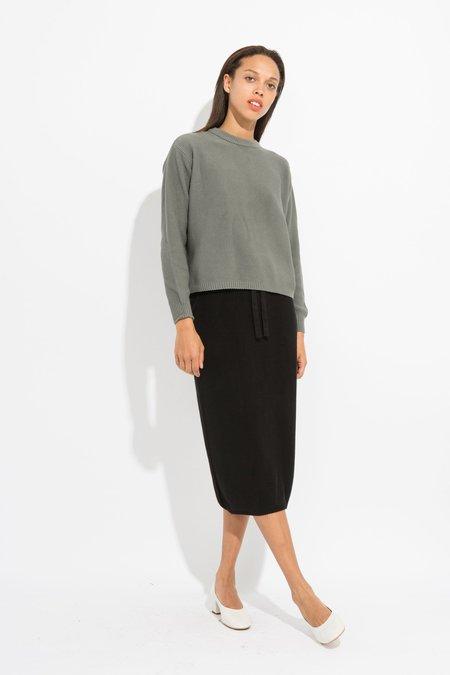 Kowtow Freeway Skirt
