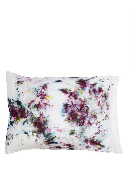 Upstate Silk Pillowcase - Galaxy