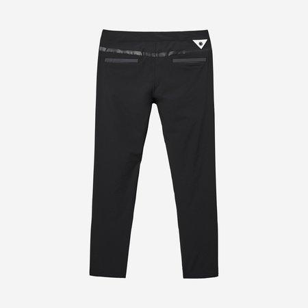 Adidas x White Mountaineering WM SLIM PANT - Black