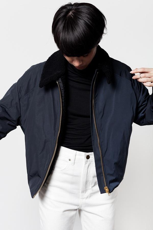 Rachel Comey Nominal Jacket