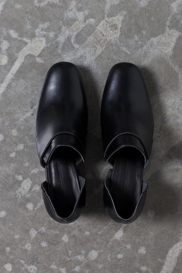 Creatures of Comfort Billy Shoe