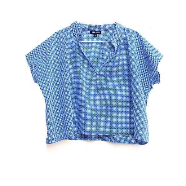 Ilana Kohn Wally Shirt