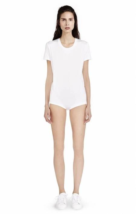 Alix NYC Essex Bodysuit