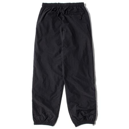 Fucking Awesome Sprial Trackpants - Black