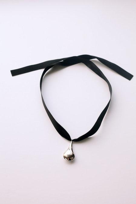 MOYA Jaimee Choker Necklace