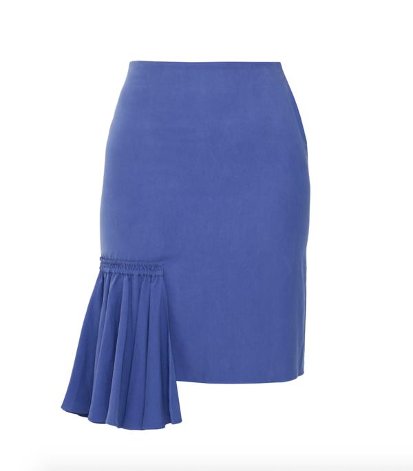 D. Efect Kaley Skirt