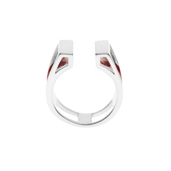 AEA Shadow Ring