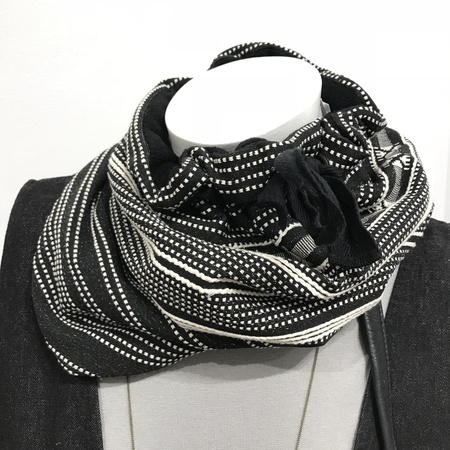 Cokluch Myski Collar