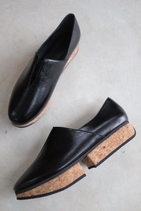 Beklina Tétouan Loafer - Black