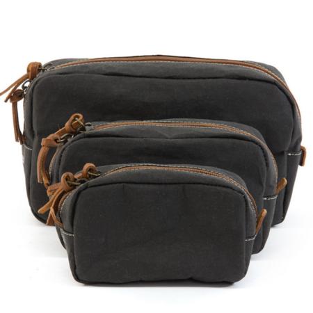 Uashmama : Cosmetic Bag