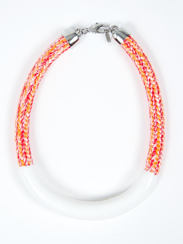OGJM Cortland Collar