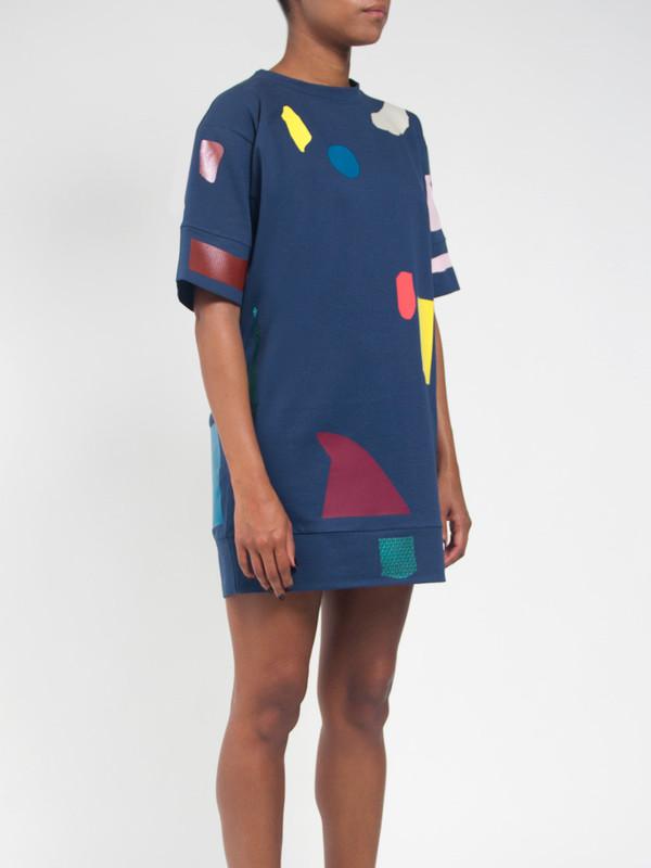 Starstyling Fields Dress
