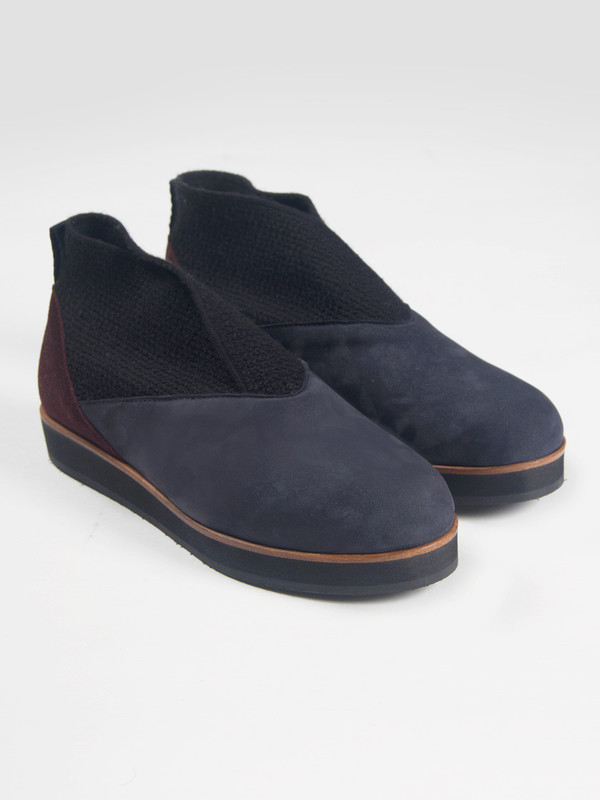 Reality Studio Fritz Shoes