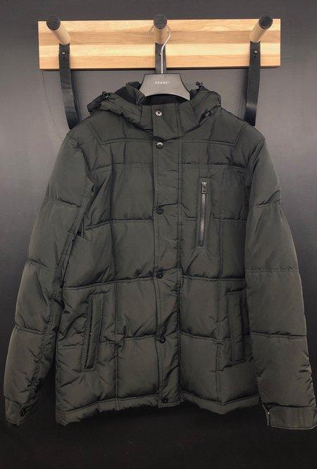 Sears S16-634 Jacket - Khaki