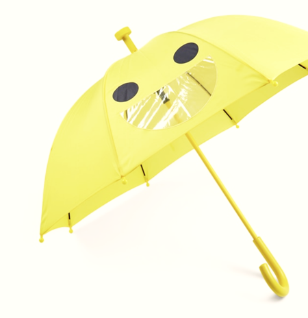 Kids BOXBO Wistiti Umbrella