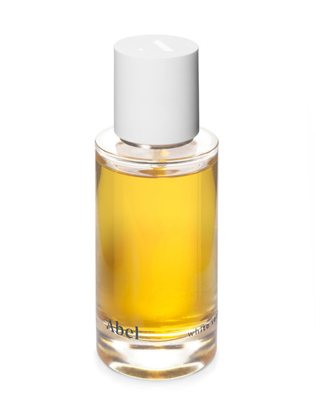Abel White Vetiver Eau De Parfum