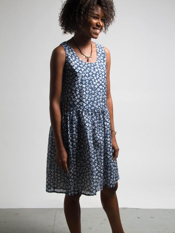 Samuji Vive Dress