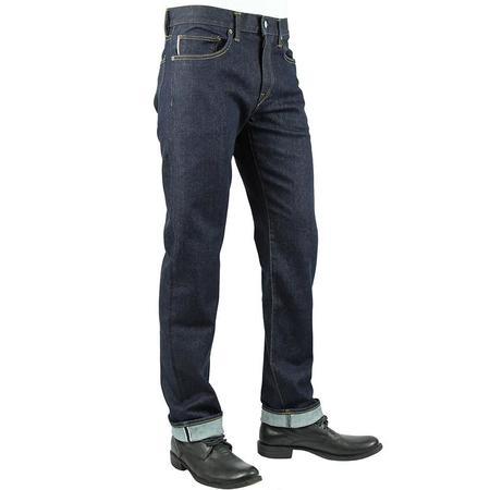 Kato Hammer Jean - One Wash
