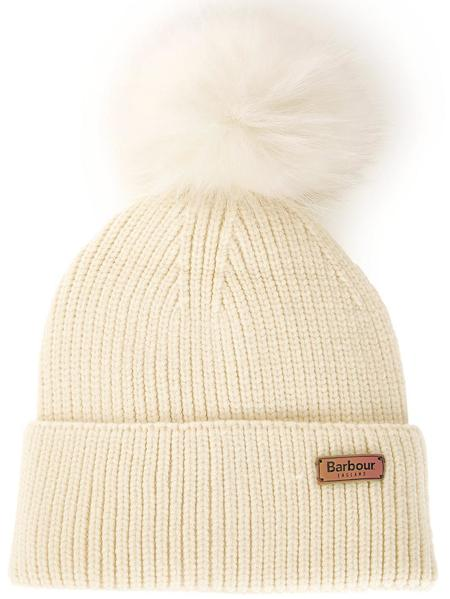 7f68cf62c Barbour Hair + Hats | Garmentory