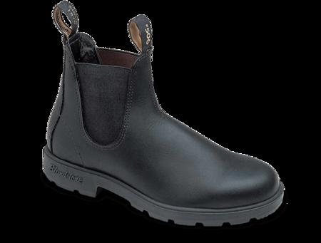 Blundstone 510 Boots - Black