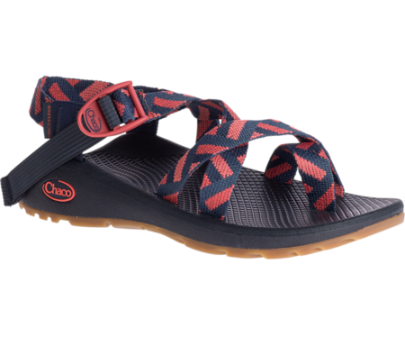 Chaco ZCloud 2 - Covered Eclipse