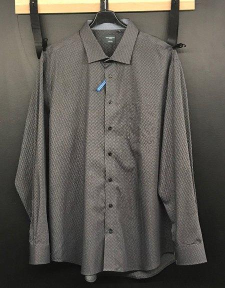 Leo Chevalier 521479 Shirt