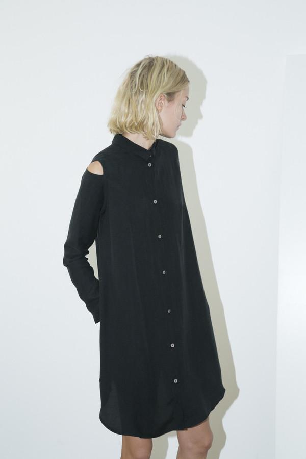 Shaina Mote Signal Dress