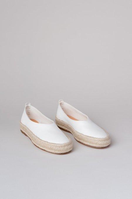 Feit Espadrille Ballet