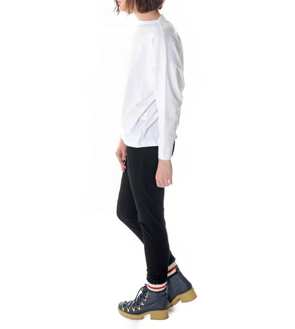08sircus Long Sleeve T-Shirt