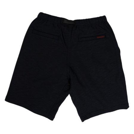 Gramicci Japan Coolmax Knit Shorts - Double Navy