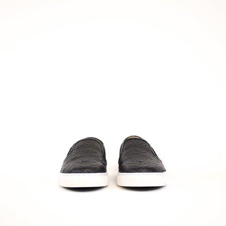 Trask Linda Sneaker
