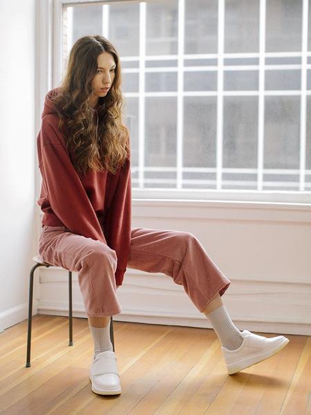 692fc079e Suzanne Rae | Garmentory