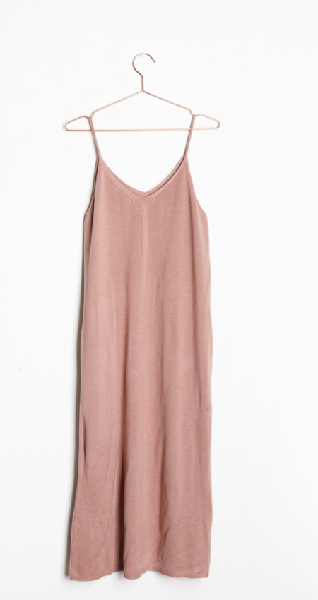 Mod Ref Your Love Dress