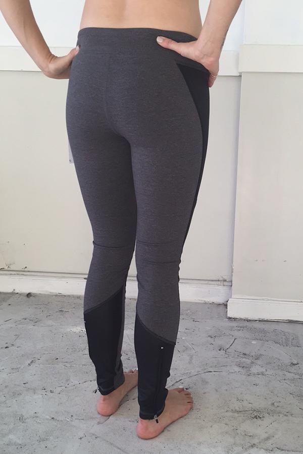 Undertone Legging