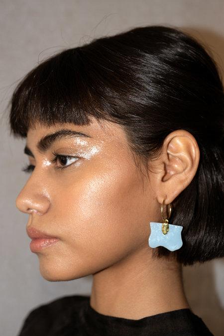 Eyde The Thailyn Earrings