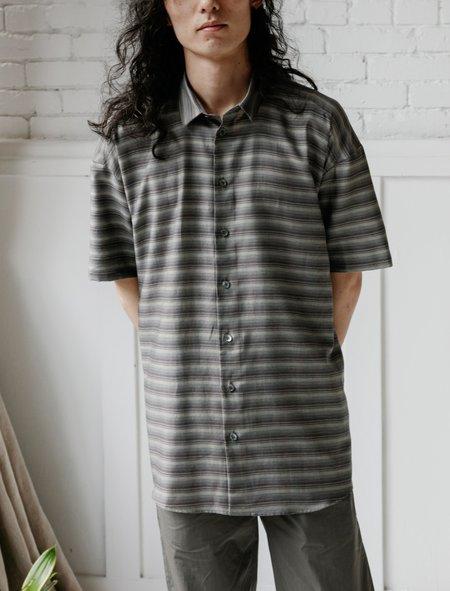 Stephan Schneider Ombre Shirt - Stripe