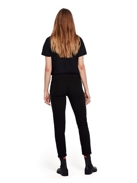 Maison Scotch The Kepper Jeans - black