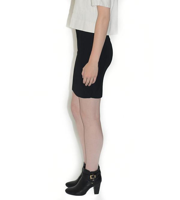 Won Hundred Cinne Skirt