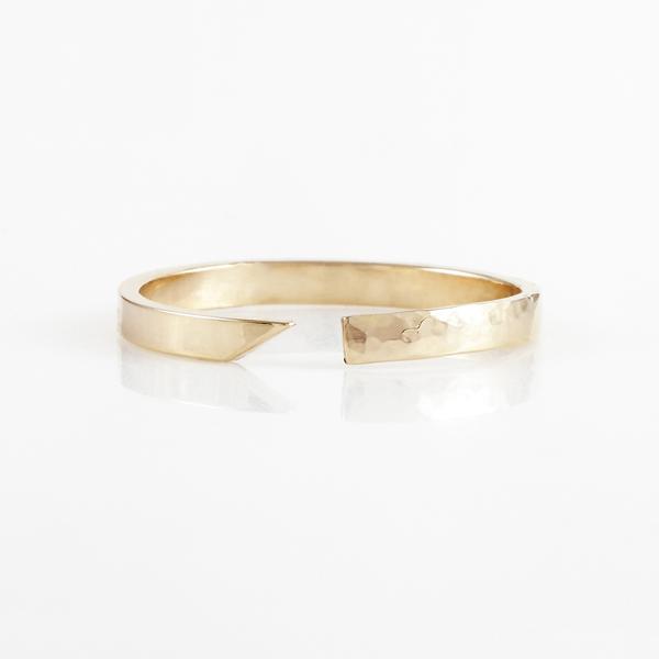 Tara 4779 Evolution Ring No. 1