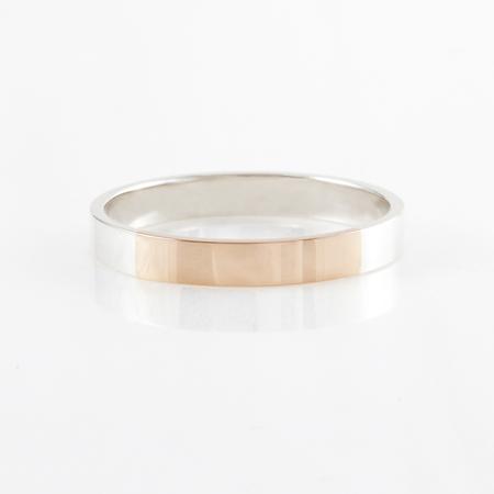 TARA 4779 Ring No. 2 - 25-75
