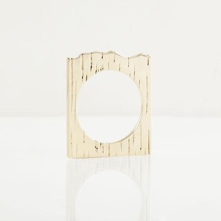 Tara 4779 Fragments ring