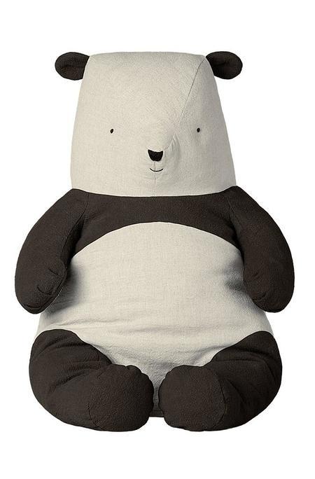 Kids Maileg Large Panda