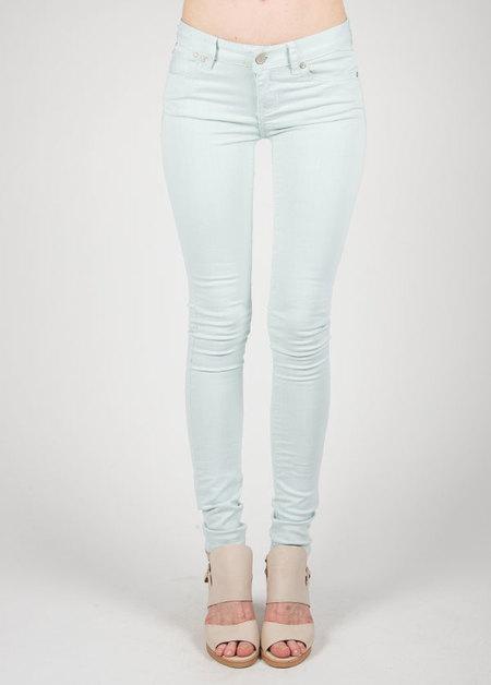 Bedford Ave Skinny Jean