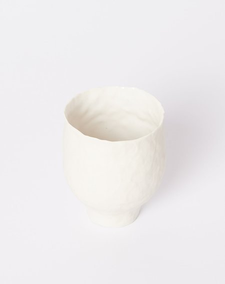 Lily Fein Wine Cup