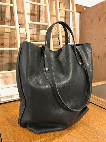 Eleven Thirty Romy Tote Bag - Black